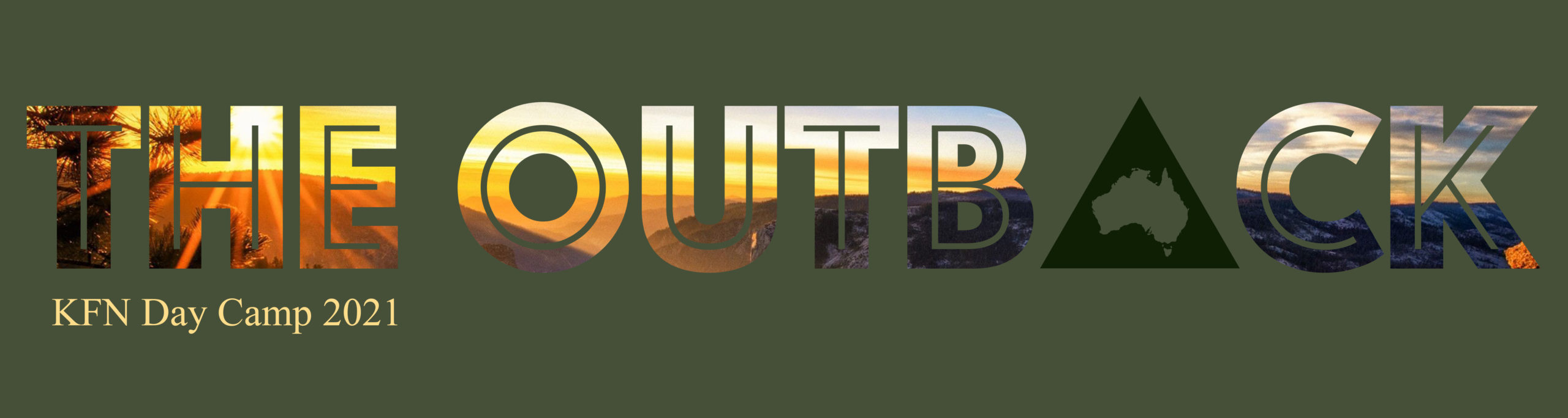 KFN Outback Banner