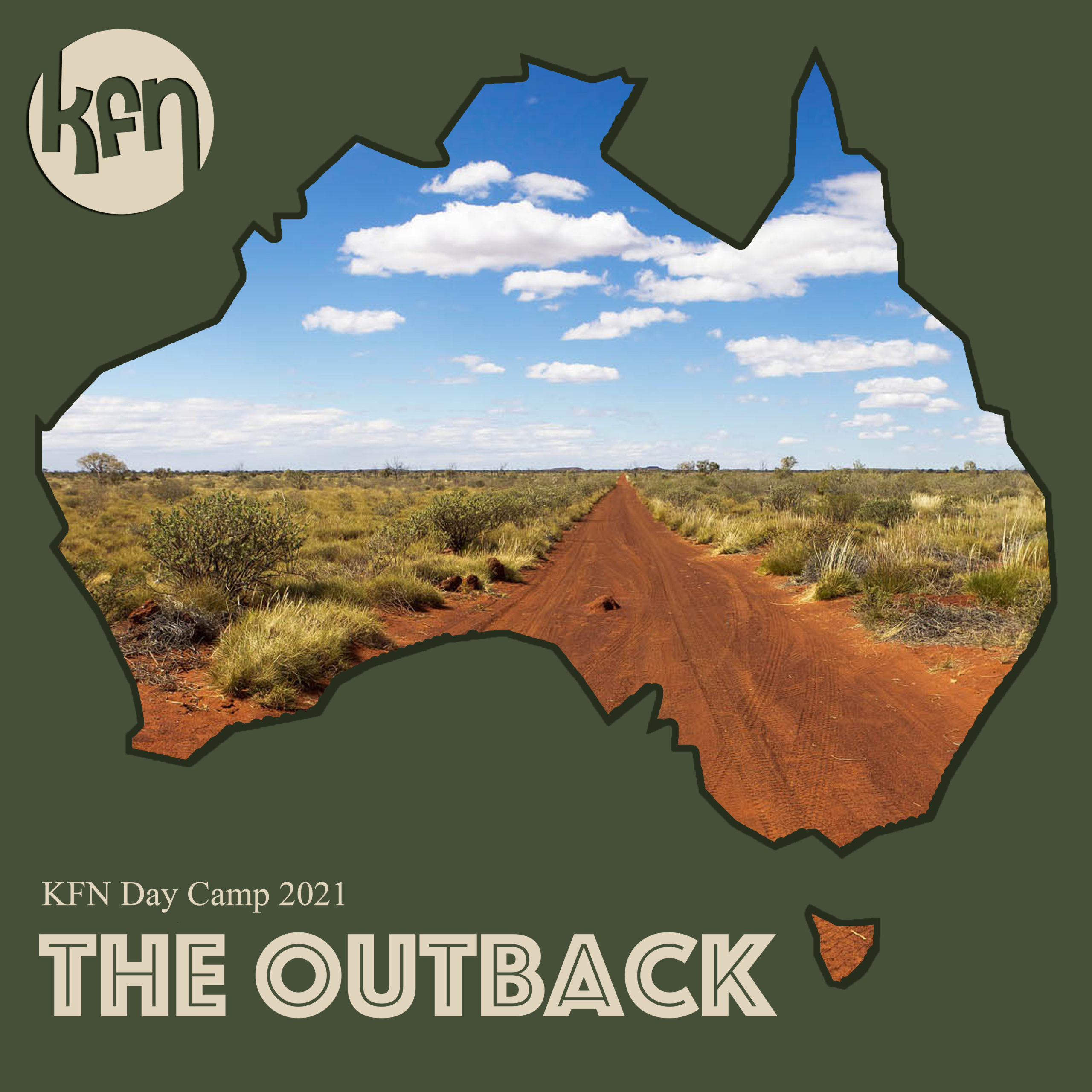 KFN Outback