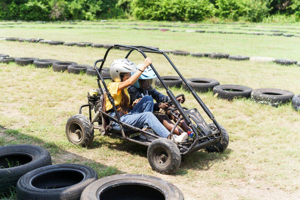 2021.06.21 KFN Go Carts-2